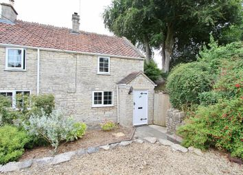 Thumbnail 3 bed cottage to rent in Stable Cottage, Marksbury, Bath