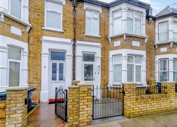 Thumbnail 3 bed terraced house for sale in Sidney Road, London, London