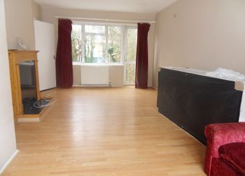 Thumbnail 3 bed terraced house to rent in Sycamore Grove, Kingsbury