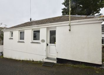 Thumbnail 2 bed cottage for sale in Jakes Lane, Truro