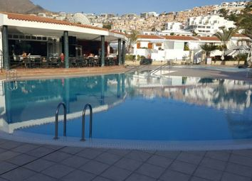 Thumbnail 1 bed apartment for sale in San Eugenio, Malibu Park, Spain