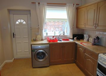 Thumbnail 2 bed property to rent in High Street, Worsbrough, Barnsley