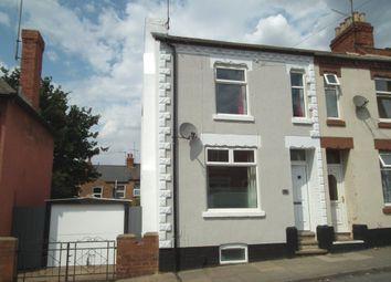 3 bed property to rent in Cambridge Street, Northampton NN2