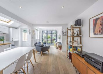 Thumbnail 2 bedroom flat to rent in Tennyson Road, London