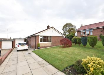 Thumbnail 3 bed bungalow for sale in Meadow Rise, Livesey, Blackburn, Lancashire