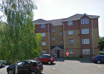 Thumbnail 2 bed flat to rent in Franklin Way, Near Ikea, Croydon