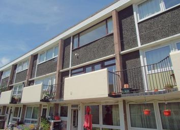 Thumbnail 3 bed flat for sale in Broadwater Road, Romsey, Hampshire