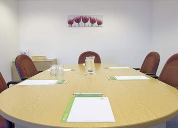 Thumbnail Serviced office to let in Cressex Enterprise Centre, Lincoln Road, Cressex Business Park, High Wycombe