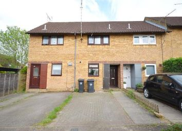 Thumbnail 2 bed property for sale in Loompits Way, Saffron Walden, Essex