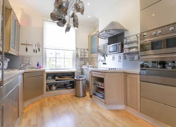 3 bed terraced house for sale in Grafton Terrace, London NW5