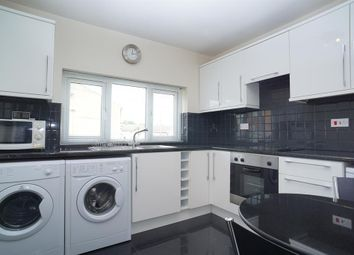 Thumbnail 1 bed flat for sale in Helmsley Close, Swallownest, Sheffield