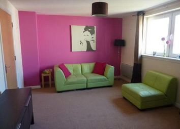 Thumbnail 2 bedroom flat to rent in Gorgie Road, Edinburgh