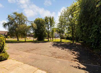 Auckland Park, Hairmyres, East Kilbride G75