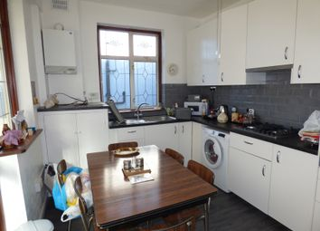 Thumbnail 2 bed detached bungalow for sale in Old Farm Avenue, London