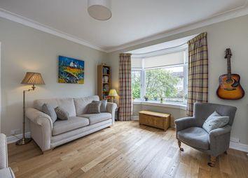 191, Cleveden Road, Kelvindale, Glasgow G12