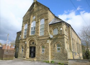 Thumbnail 2 bed flat to rent in Copy House, 276A Allerton Road, Allerton