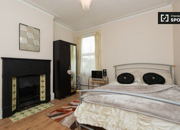 Thumbnail Room to rent in Arran Road, London