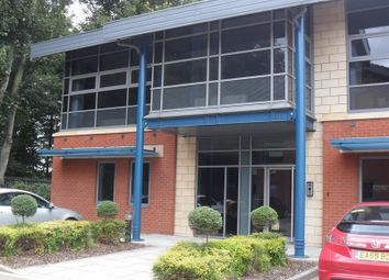 Thumbnail Office to let in 5 Kingfisher House, Crayfields Business Park, New Mill Road, Orpington, Kent