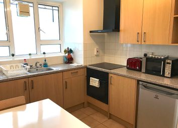 Thumbnail 2 bed shared accommodation to rent in Cumberland Market, Euston, Camden, Lse, West End, Ucl/Uclh, Regents Park, Warren Street, London