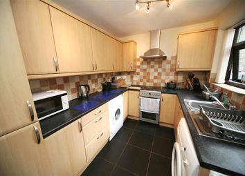 Thumbnail 4 bed terraced house for sale in Branch Street, Stacksteads, Bacup