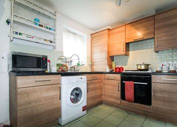 Thumbnail 3 bedroom semi-detached house to rent in Tunnel Road, Edge Hill, Liverpool