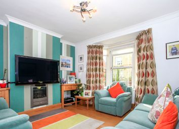Thumbnail 4 bed end terrace house for sale in Palmerston Road, Woodston, Peterborough