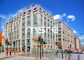 Thumbnail 1 bed flat for sale in 190 Strand, Westminster