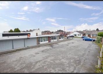 Thumbnail Retail premises for sale in 15-21 Orchard Street, Fearnhead, Warrington, Cheshire