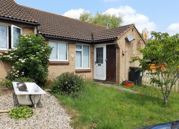 Thumbnail 1 bed bungalow to rent in Denbeck Wood, Eastleaze, Swindon