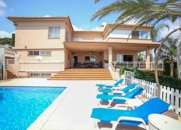 Thumbnail 6 bed villa for sale in Torremolinos, Málaga, Spain