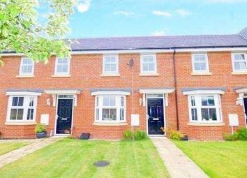 3 bed terraced house for sale in Cook Road, Kingsway, Rochdale OL16
