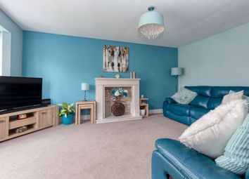 5 The Arches View, Woodliee Village G66