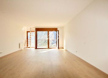 Thumbnail 3 bed apartment for sale in Andorra, Escaldes, And14458