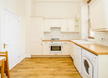 Thumbnail 4 bed semi-detached house to rent in Mandelbrote Drive, Littlemore, Oxford