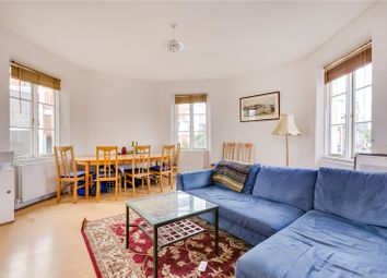 Thumbnail 2 bed property to rent in Wandsworth Road, London