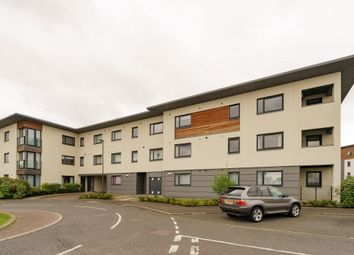 Thumbnail 1 bed flat for sale in 23/7 Burnbrae Place, Edinburgh