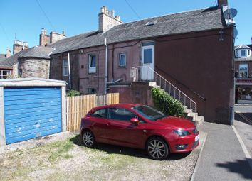 Thumbnail 4 bed maisonette for sale in Ericht Lane, Blairgowrie