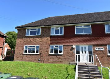 Thumbnail 2 bedroom flat for sale in Old Forge House, Old Forge Lane, Horney Common, Uckfield