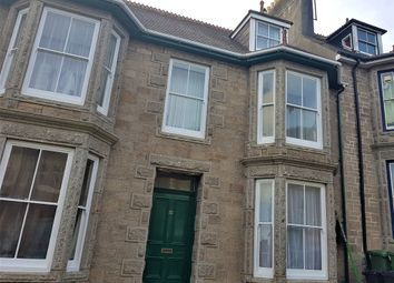 Thumbnail Studio to rent in Lannoweth Road, Penzance