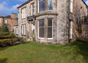 3 bed detached house for sale in 11 Craigmillar Park, Newington, Edinburgh EH16