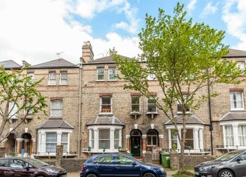 Thumbnail 2 bedroom property for sale in Pleshey Road, Tufnell Park, London