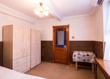 Thumbnail Room to rent in Nole Road, Acton