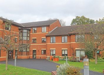 Thumbnail 1 bed flat for sale in Kennet Court, Wokingham, Berkshire