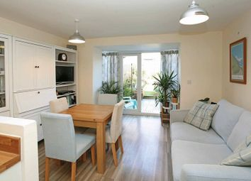 Thumbnail 3 bed town house for sale in Duddell Street, Lawley Village, Telford