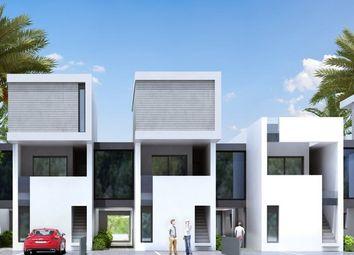 Thumbnail 3 bed apartment for sale in Spain, Valencia, Alicante, Torre De La Horadada