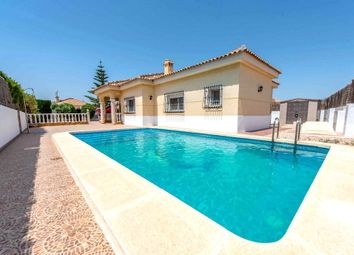Thumbnail 3 bed bungalow for sale in Gea Y Truyols, Lo Santiago, Costa Cálida, Murcia, Spain