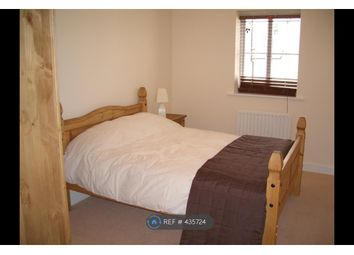 Thumbnail 2 bed flat to rent in Beechwood Park, Brighouse
