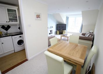 Thumbnail 1 bed flat for sale in St Michaels Court, Plymouth, Devon