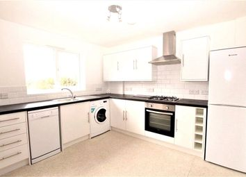 Thumbnail 2 bed maisonette to rent in Teal Avenue, Orpington, Kent
