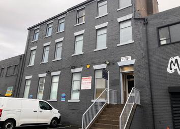 Thumbnail Office to let in Murton Street, Sunderland